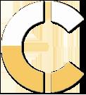 Logo Calvete SPRL