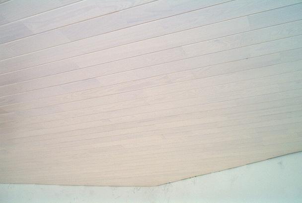Pose de faux plafonds bois gyproc lambris galerie - Pose de faux plafond ...