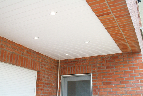 Plafonds Fotogalerij 1 Calvete Brussel Belg E