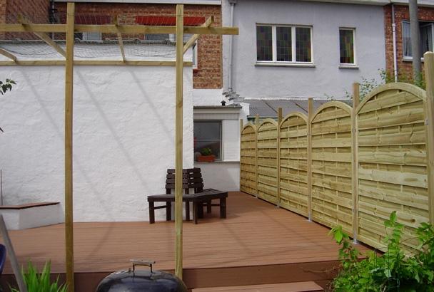 Cobertizos de jardin caseta amber mm xcm m with for Cobertizos para jardin